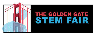 Golden Gate STEM Fair (Formerly SFBASF) - Home