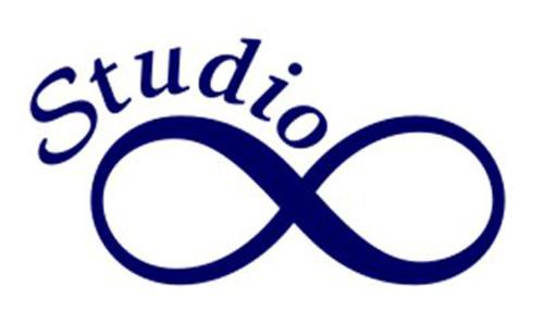 Studioinfinity.org