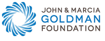 John and Marcia Goldman Foundation