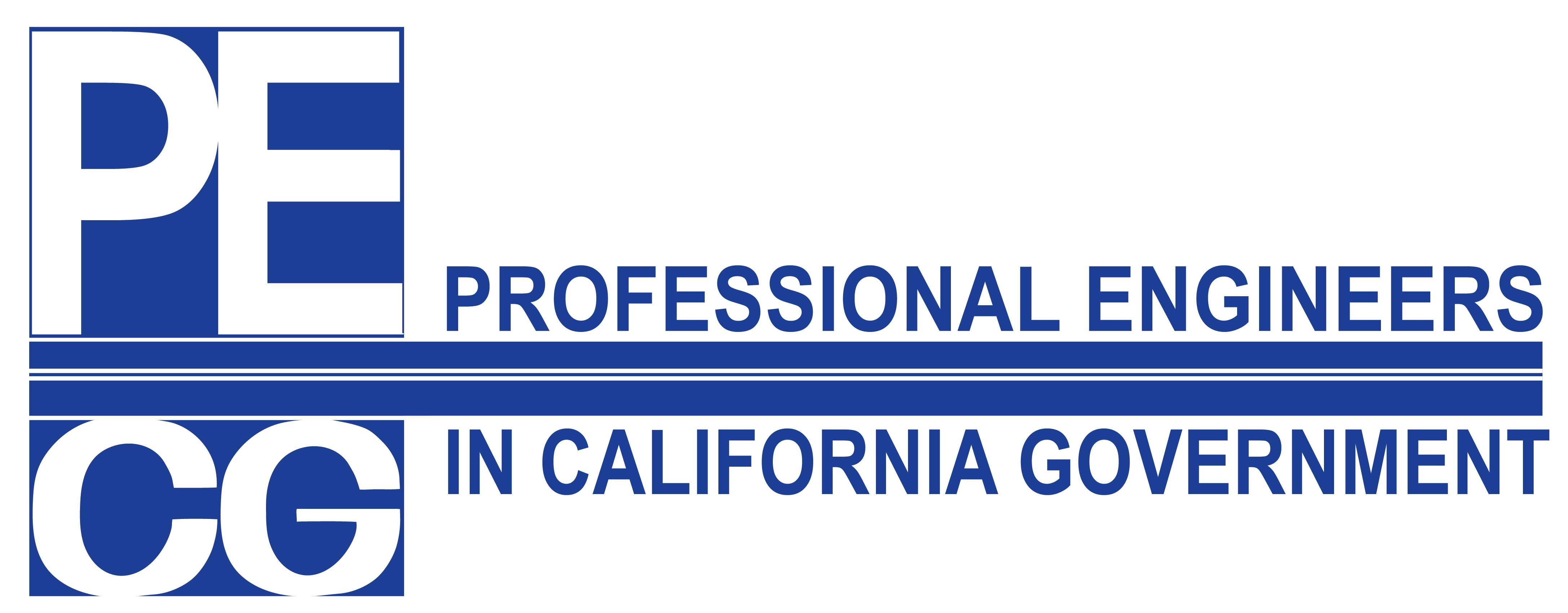 John and Marcia Goldman Foundation